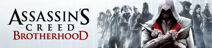 Assassin%E2%80%99s+Creed+Hermandad.png