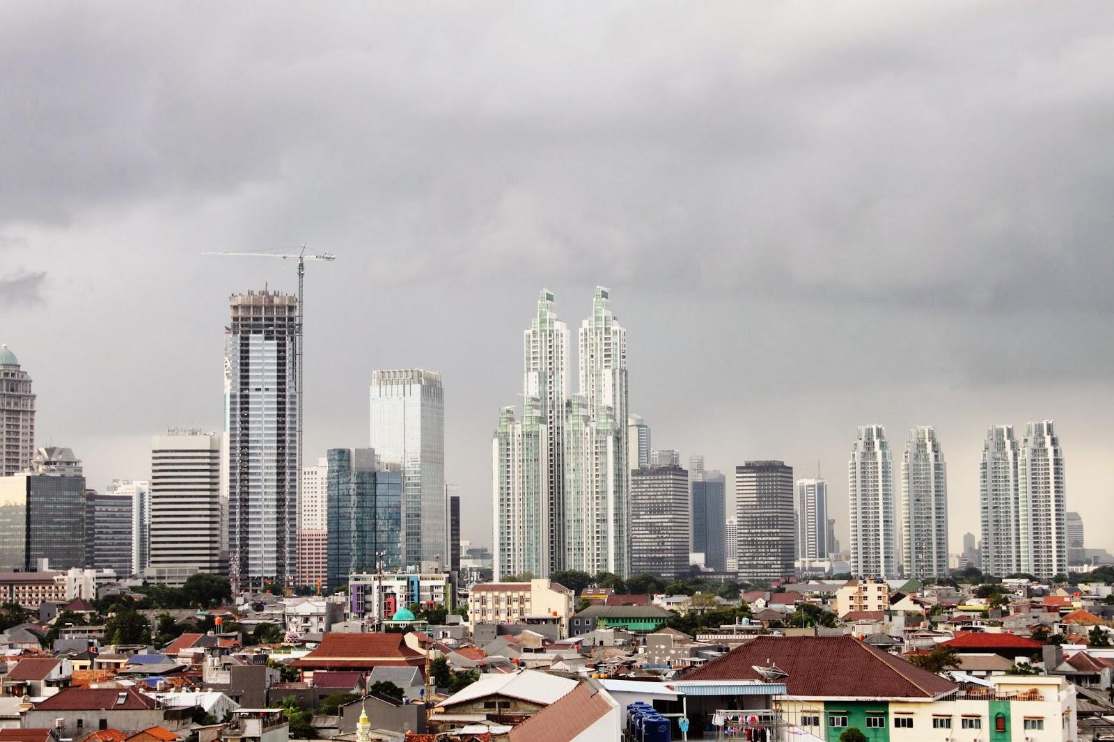 Central economic region: characteristics, cities, problems 70