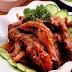 Peluang Bisnis Kuliner Modal Kecil Hasil Besar