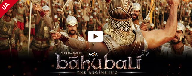 bahubali movie download in hindi 3gp