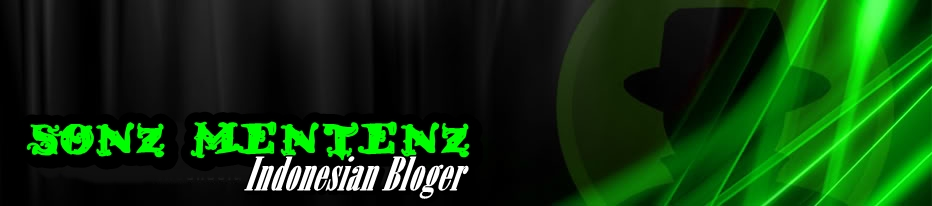 SoNz Mainten Blogs