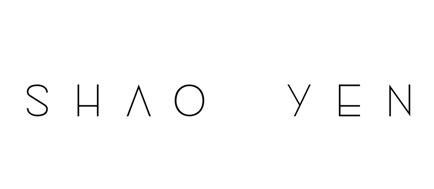 shao yen's blog