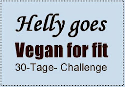 Helly goes vegan for fit