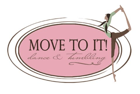 Move to it!