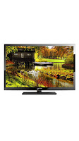 Buy Micromax 32T7250/32T7260/32T7250 32 Inch LED TV (HD Ready) at Rs. 12,662 After cashback: Buytoearn