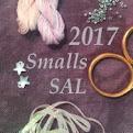 2017 Smalls SAL