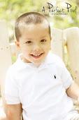 Mason Dominic