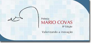 Prêmio Mario Covas