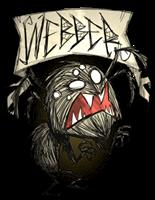 http://3.bp.blogspot.com/-LyPTQhYSrS0/U3cTsv2XoCI/AAAAAAAAA4k/rbGWB4ptp0c/s1600/300px-Webber.png
