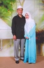 Hidayah Anggun - Owner