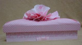 caixas-forradas-com-tecido
