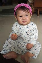 Celamat Hali Laya...