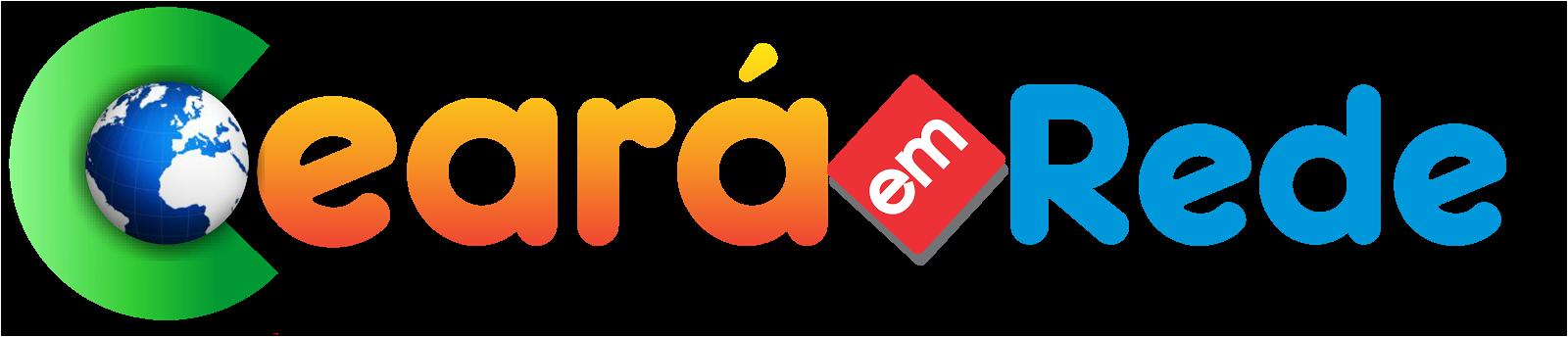Ceará em Rede | Notícias do Ceará