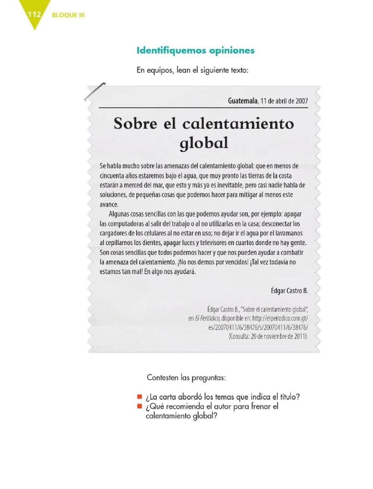 Lecciones De Segundo Grado De Primaria - newhairstylesformen2014.com