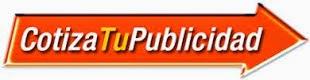 CONTACTAME PARA PUBLICIDAD 66301127