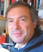 Massimo Auci