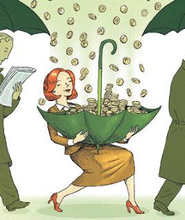 Cómo encontrar un préstamo