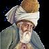 Jalaluddin Rumi: Puncak Gunung Paling Tinggi Puisi Sufi