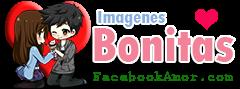 Imagenes Bonitas para Facebook Amor y Amistad