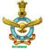 IAF Jobs Govt Jobs in Delhi www.indianairforce.nic.in