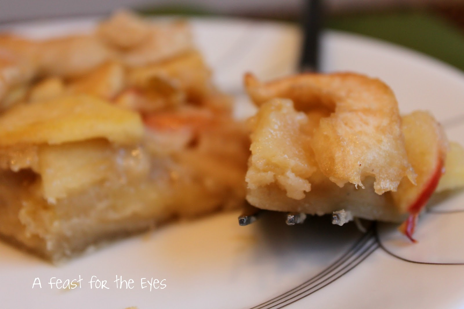 tasting notes first the pastry crust buttery tender flaky i m a very ...