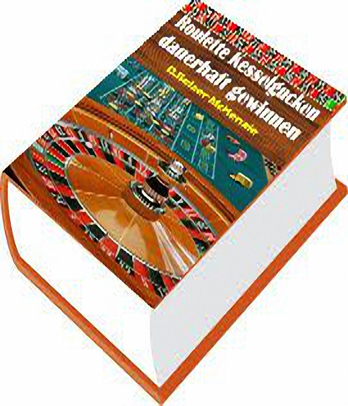 kesselgucker casino