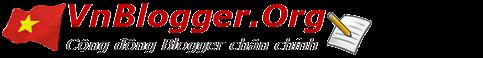 VnBlogger.Org - MMO - AFFILIATE - SEO - BLOG