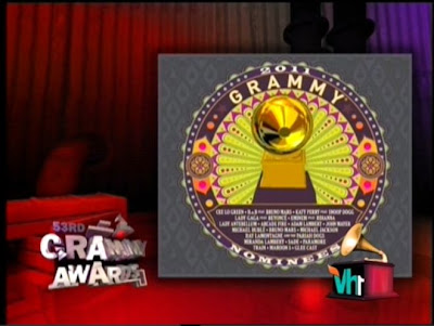 grammy+awards+2011+photos-grammy-awards-2011-2012-rare-never-seen-photos-videos