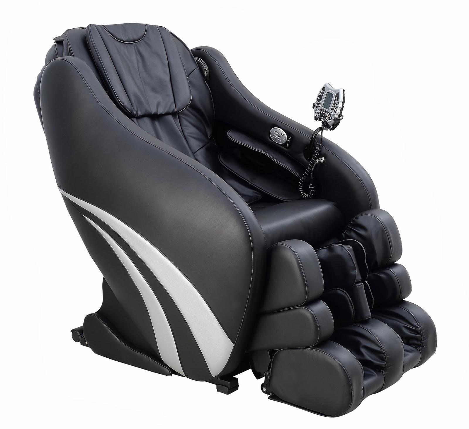 keyton massagesessel test und vergleich 2013. Black Bedroom Furniture Sets. Home Design Ideas