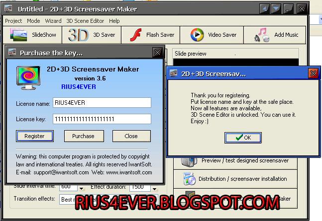 Windows 7 X4 64 Bit Download Torrent __FULL__ 2D\u00263D+Screen+Saver+Maker