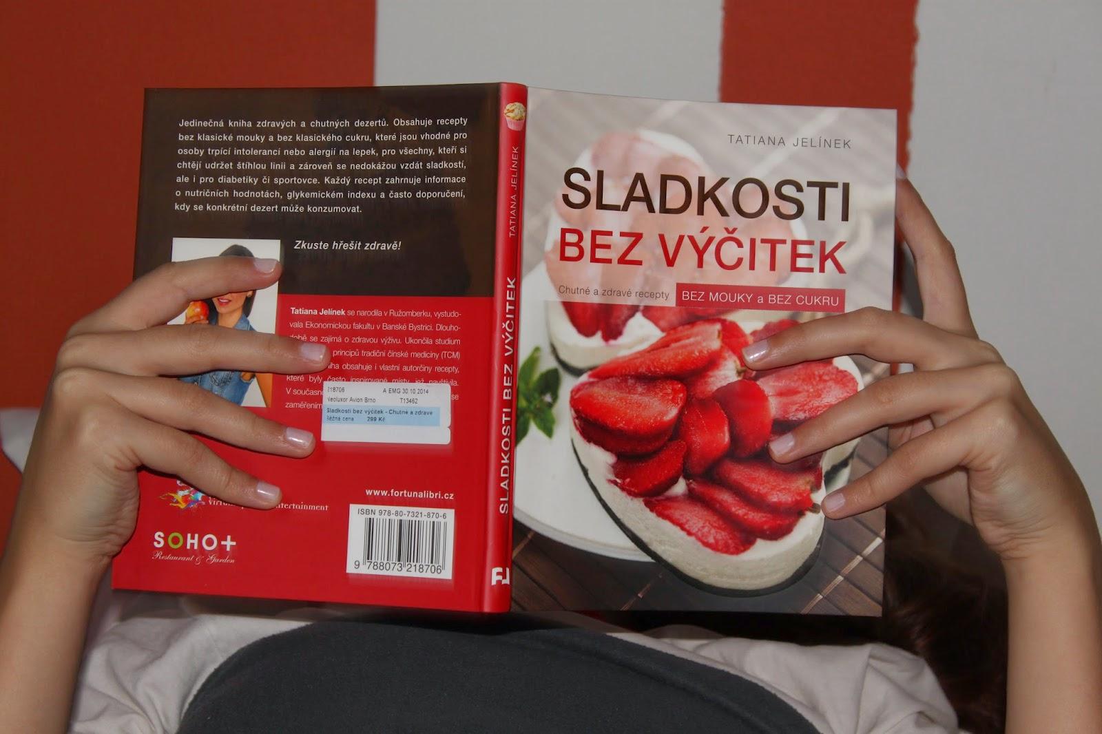 http://zitvege.blogspot.cz/2014/11/knizni-tipy-sladkosti-bez-vycitek.html
