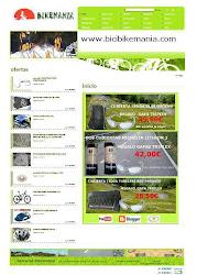 Bicibikemania.com