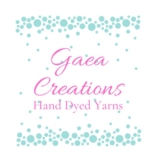 Gaea Creations Etsy Shop
