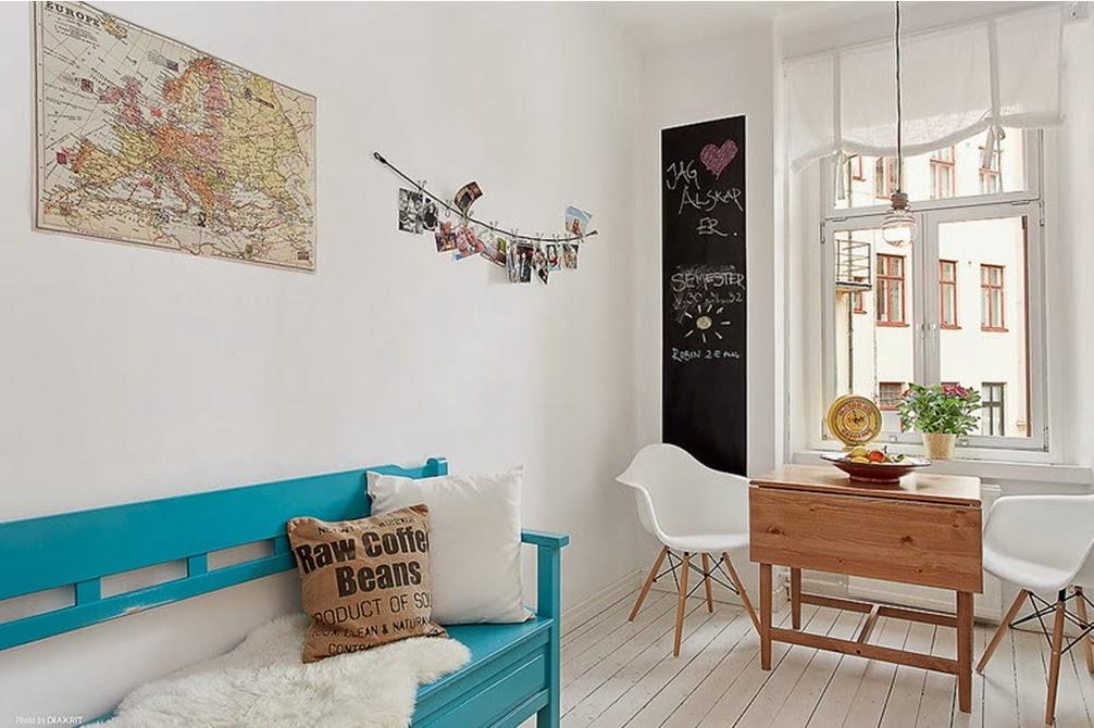 Inspirationsbilder Lantligt Kok : Inspirationsbilder; wwwhemnetse