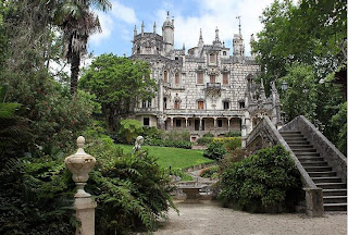 Portugal-photos-pictures-pics-images-wallpapers