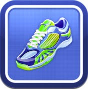 Pace & Split - Gratis App gjord av mig & @fredrikdev