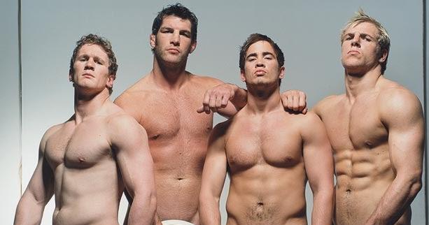 Atlanta volleyball gay
