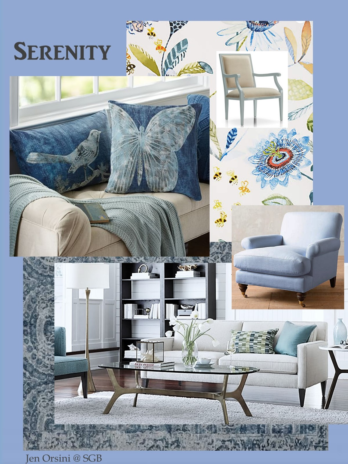 studio garden bungalow home decor color trends for 2016 pantone