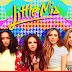 Little Mix apresenta nova música para o álbum 'Get Weird'