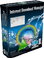 Internet Download Manager 618