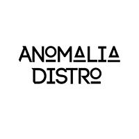 Anomalia Distro