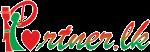 www.Partner.lk