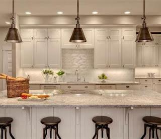 Catalogo muebles cocina | Cocinasintegrales Modernas