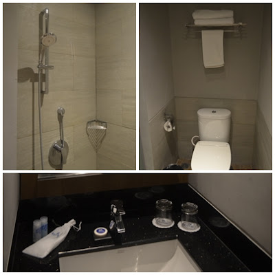 BATIQA Hotel Cirebon ~ Bluepacker Indonesia