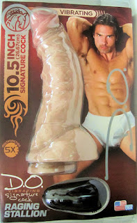 http://www.adonisent.com/store/store.php/products/do-raging-stallion-5x-signature-realistic-dildo