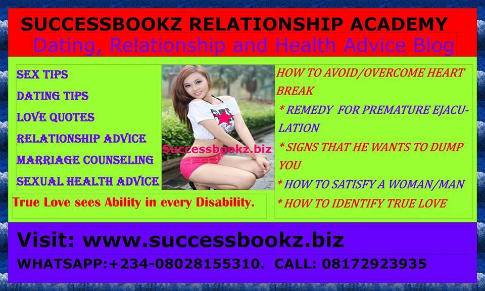 Successbookz