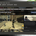 Counter Strike: Source, Closure, Psychonauts And Shank 2 Available On Steam For Linux