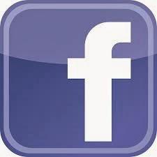 Retrouvez Aydat Squash sur fb