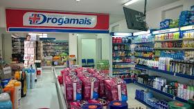 Drogamais