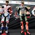 Mundial SBK: Tom Sykes conquista una nueva Tissot-Superpole